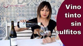 Pin En Vinos Cata De Vinos Y Opiniones Sobre Vinos Bodegas Espumosos Cavas Añadas Vino Blanco Tinto Dulces Reservas Crianza