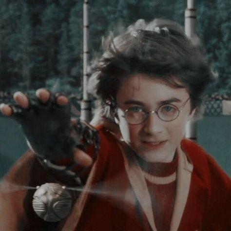 ����� - harry potter