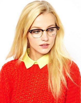 Oculos De Grau Feminino Para Mulheres De Todos Os Estilos