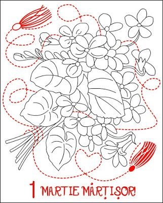 Nicole S Free Coloring Pages Spring Coloring Pages Free Coloring Pages Coloring Pages