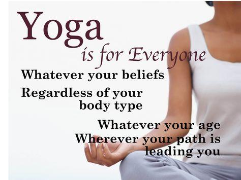 yoga studio - Bing Images