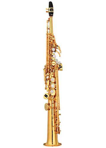 Top 8 Best Yamaha Saxophones 2020 Windplays In 2020 Yamaha Saxophone Saxophone Soprano Saxophone