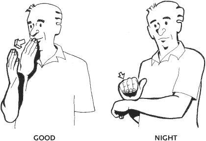 2f355d8c1f8146feafc447e17b2743ed--sign-language-more-american-sign-language.jpg