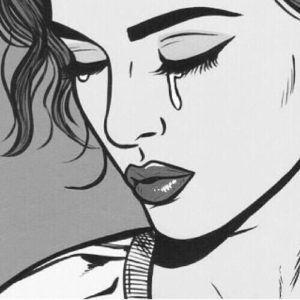300 Imagenes Tristes De Amor Para Llorar Sin Frases Gratis