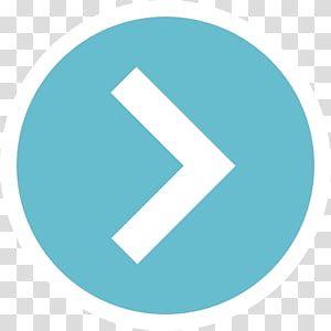 Telegram Bot Api Portable Network Graphics Sticker Bullet Points Transparent Background Png Cli Facebook Logo Transparent Instagram Logo Transparent Call Logo