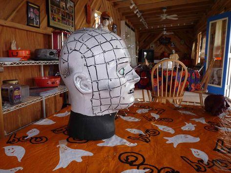 Halloween Decorations Asda Halloween Decorations Australia H