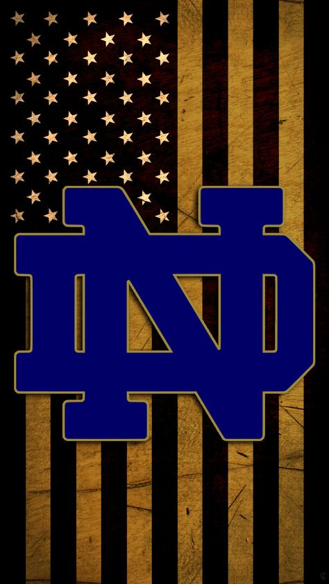 notre-dame-fighting-irish-03-png.585925 (1080×1920)