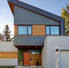 House Minimalist Exterior Lights 53 Super Ideas Modern House