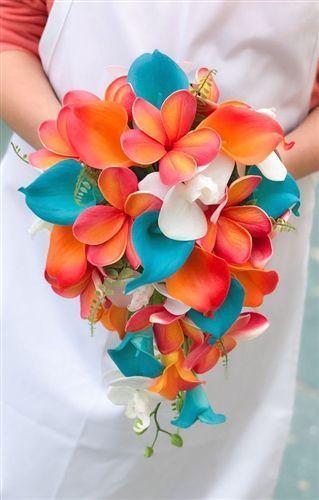 10 Exhilarating Yosemite Weddings Ideas Silk Wedding Bouquets Wedding Flowers Flower Bouquet Wedding