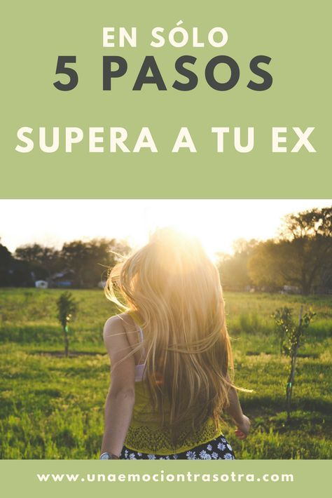 Pin By Dayana On Superar A Tu Ex Social Media Detox Relationship What Is Love