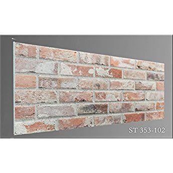Wandverkleidung Steinoptik Wandpaneele St353 102 Wandverkleidung Wandverkleidung Steinoptik Wandpaneele
