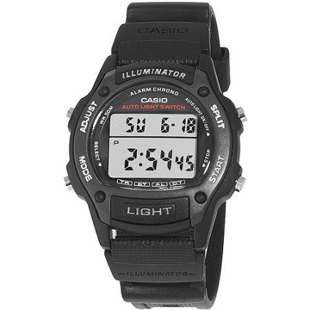 Sports Watches For Mens India Sportswatches Sport Watches Sports Watch Watches For Men