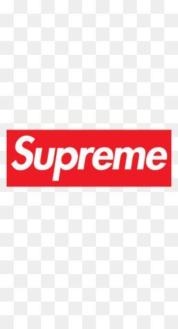Free Download Supreme T Shirt Logo New York City Sticker Supreme Png 1080 1920 And 47 59 Kb Supreme Sticker Supreme Logo Supreme Logo Png
