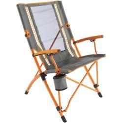 Coleman Campingstuhl Deck Chair Mit Tisch Khaki Colemancoleman In