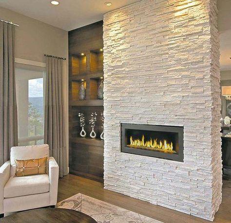 Electric Fireplace Elite 50