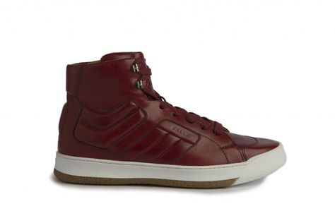 Carmina made to order shoes Fall 2013 – Skoaktiebolaget