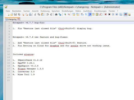 Die Besten Open Source Downloads Programm Studenten Und