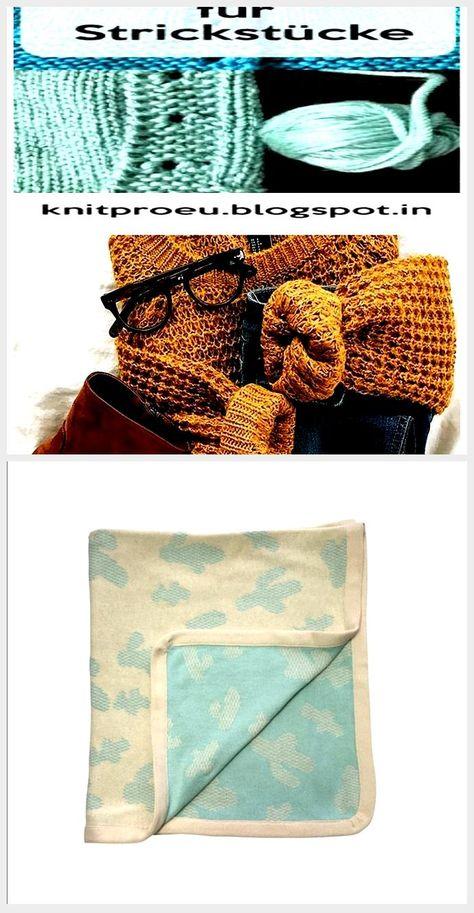 Knit Pro Germany: Schönere Knopflöcher für Strickwaren,  #für #Germany #Knit #Knopflöcher #Pro #Schönere #Strickwaren