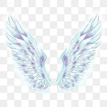 Angel Wings Wing Taobao Creative White Wings Png Image Wings Png Angel Wings Png Angel Wings Clip Art