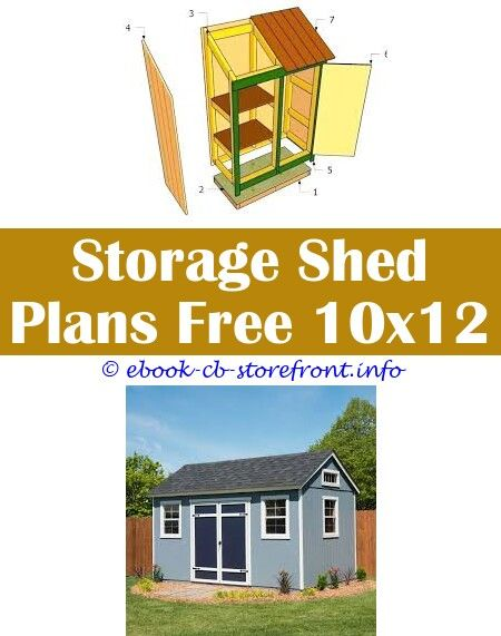 Hip Roof Shed Plans Photo Gallery In 2020 Corner Sheds Shed Plans Pallet Shed Plans