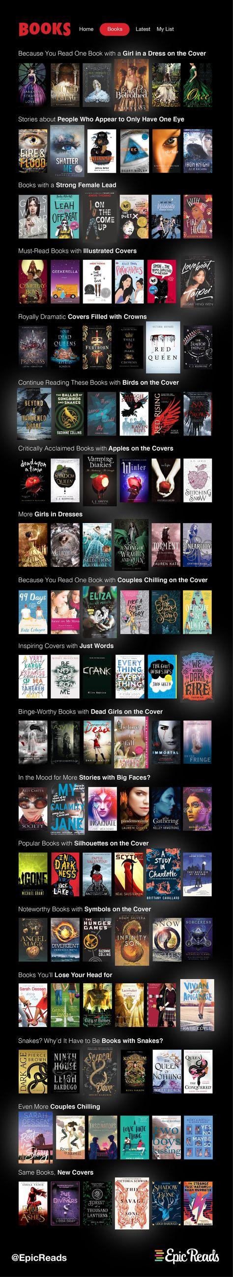Book Club Books, Book Nerd, Good Books, Books To Read, Book List Must Read, Book Lists, Cover Design, Book Design, Thriller Books