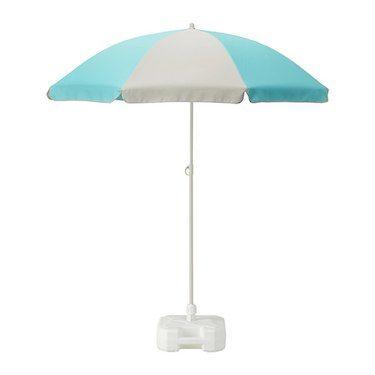 Shop For Furniture Home Accessories More Ikea Umbrella Ikea