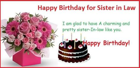 Birthday Wishes For Sister Law Hindi Clipartsgram Happy
