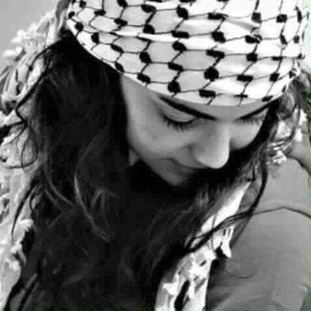 صور وخلفيات بنات فلسطين 2018 2019 Beautiful Winter Hats Palestine