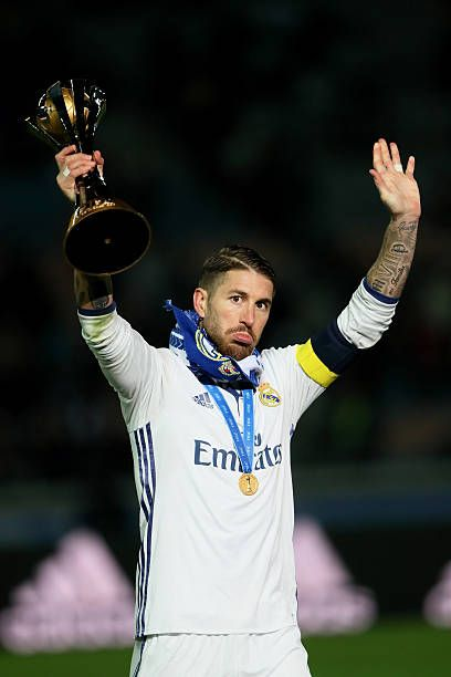 Photos And Premium High Res Pictures Sports Celebrities Real Madrid Soccer Players