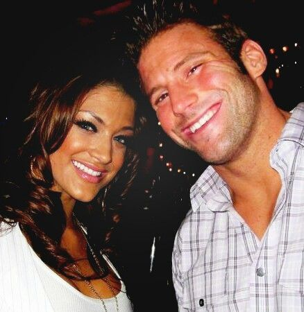 Eve torres dating in real life