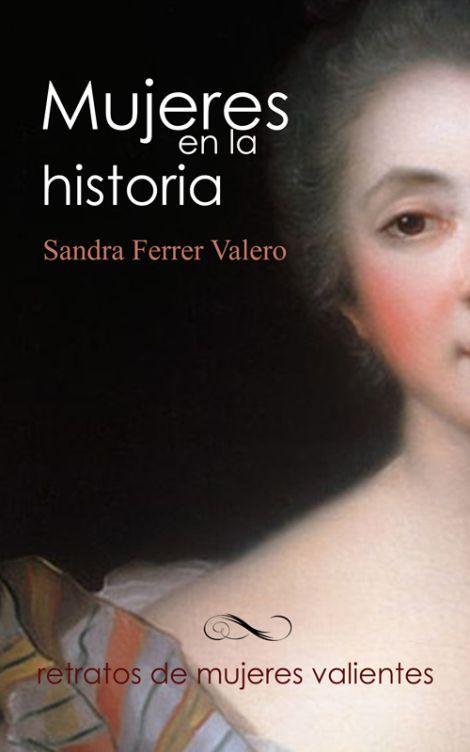 E Book 25 Escritores Que Mudaram A Historia Da Literatura