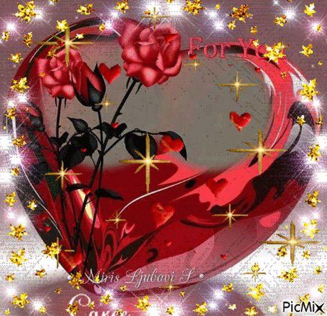 www.socialdub.com topic.php?tid=214820&pg=7