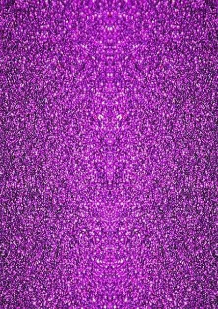38 Trendy Ideas Eye Shadow Purple Gold Sparkle Purple Glitter Background Glitter Background Purple Glitter