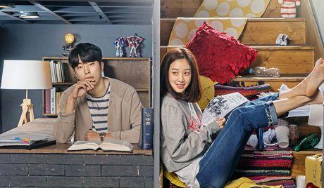 Witch's Court - 16 episodes (2017) *Jung Ryeo Won, *Yoon Hyun Min, *Kim Yeo  Jin & *Jun Kwang Ryul | K-drama & Movie Nite Saturdays | Pinterest | Watch  full ...