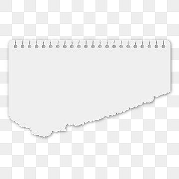 Medio Trozo De Papel Arrancado Del Cuaderno Papel Rasgado Un Trozo De Papel De Carta Hoja De Cuaderno Png Y Vector Para Descargar Gratis Pngtree Torn Paper Notebook Paper Letter Paper