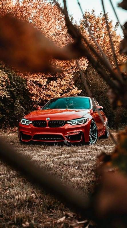 Bmw 4k Hd Backgrounds For Android Cool Backgrounds Bmw M3 Wallpaper Bmw Car Hd