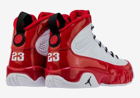 139 Best Sneakers images   Sneakers, Me too shoes, Nike