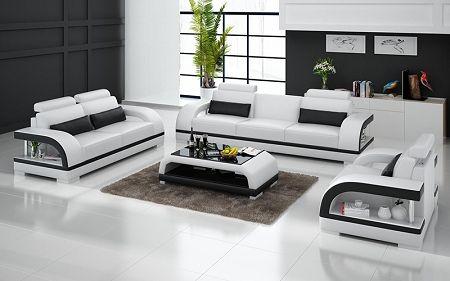 Benevelli Italian Leather Sofa Set Corner Sofa Design Sofa Set Italian Leather Sofa