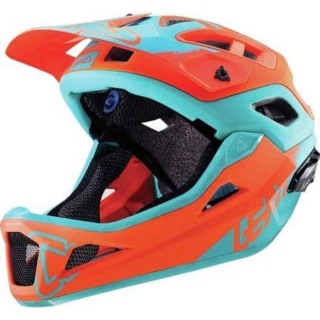 The 10 Best Road Bike Helmets Guide Reviews 2019 Best Road