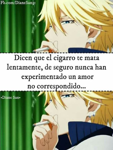 List Of Pinterest Frases De Amor No Correspondido Anime Pictures