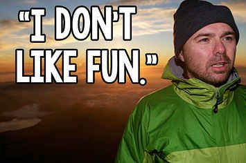 Top quotes by Karl Pilkington-https://s-media-cache-ak0.pinimg.com/474x/2f/4c/1e/2f4c1e2c282fee59689e15ef69a56c1b.jpg