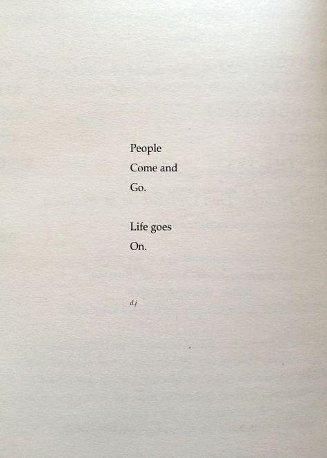 Life Goes On. A new poem. #poetry #quotes - #poetryquotesloveCharlesBukowski #poetryquotesloveDeep #poetryquotesloveWeddingVows