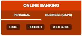 Gtbank Internet Banking How To Register Your Login User Id