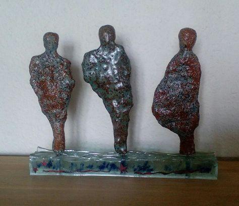 Tre vise mænd