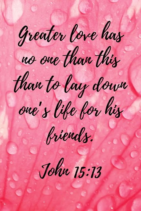 Do you know how much God loves you? We can find manyBible verses about God's love in the Bible. God's love is unconditional and unfailing. Read it for yourself in these Bible Verses about God's Love.  #Bibleverse #Bible #faith #Christianity