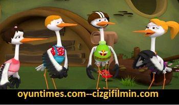 Cizgi Film Oyunlari Oyna Izle Ciciki Oyunu Oyna Ciciki Oyunu Oyna Oyunu Ciciki Oyunu Oyna Oyna Ciciki Oyunu Oyna Oyun Trt Cocuk Oyunlari Yilbasi Susleri Oyun