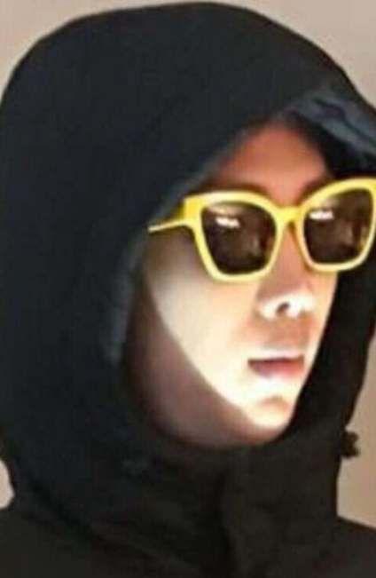 22 Trendy Memes Para Contestar Bts Llorando Memes Memes Kpop