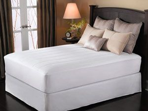 Best Heated Mattress Pads With Images Heated Mattress Pad Electric Mattress Pad Mattress