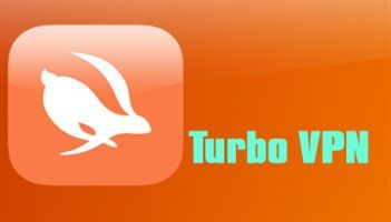 Turbo Vpn Free Version Download For Pc Best Vpn Download Free App Android Apps Free