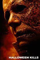 Halloween Kills (2021) Full Movie - Free Download